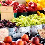 چگونه محصولات کشاورزی مرغوب، باکیفیت و مقرون به صرفه تهیه کنیم؟