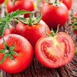 آیا گوجهفرنگی میوه مردان است؟